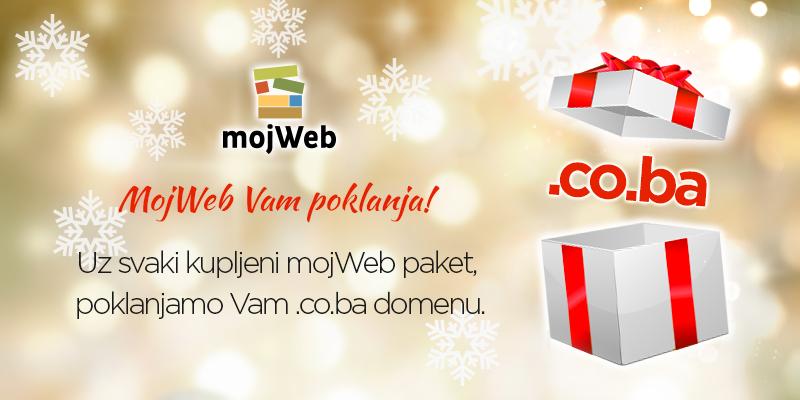 mojWeb-vam-poklanja-final-800x400