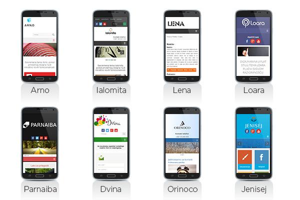 mojWeb-responsive-teme-na-mobitelima