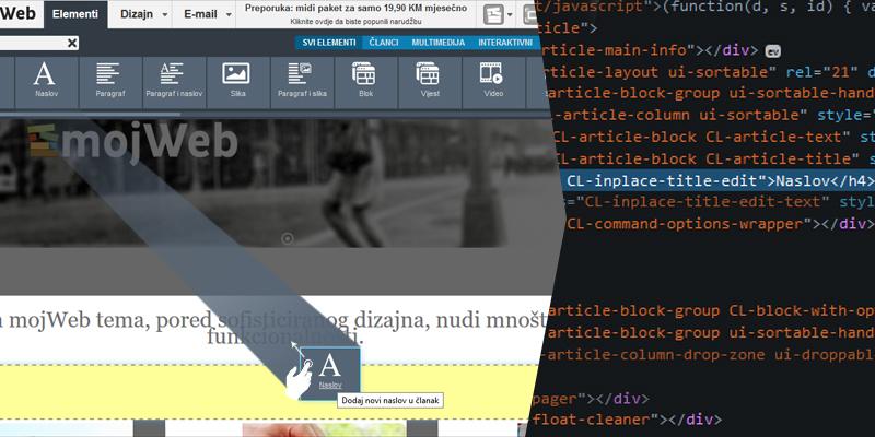 mojweb-web kreator-slika-1