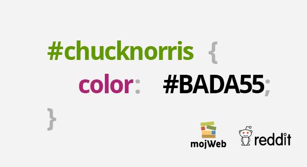 CSS igre riječima koje će vas nasmijati