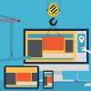 Šta su Web kreatori i kako ih birati?