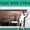 Tri razloga za redizajn web stranice